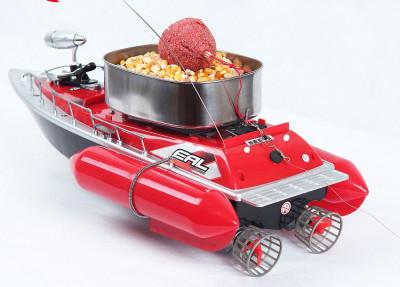 Кораблики 2 Boat