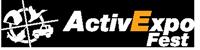 ActivExpo Logo