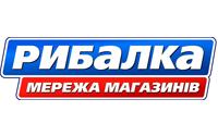 Официальный спонсор