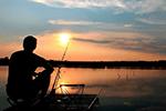 Рыбалка в Харькове и области