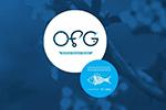 Риболовля Online